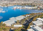 Federal Government, 1-3 Longreach Avenue, Dowsing Point, Tas 7010