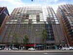 902/555 Flinders Street, Melbourne, Vic 3000