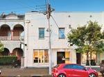 12 Hotham Street, East Melbourne, Vic 3002