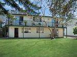 2-2 Eagle Lane, Mallabula, NSW 2319