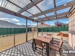 15 Ted Richards Street, Casey