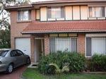 1/33 Hythe Street, Mount Druitt, NSW 2770