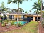114 MacMillan Street, Seaforth, NSW 2092