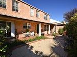 7/48 Birch Avenue, Dubbo, NSW 2830