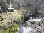 DELORAINE 270 Deloraine Road, Emmaville, NSW 2371