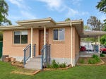1/42 Old Hume Highway, Braemar, NSW 2575