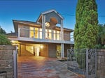 199 Barkers Road, Kew, Vic 3101