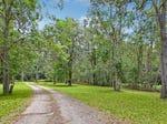 173 Sippy Creek Road, Tanawha, Qld 4556