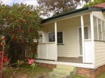 2/64 OXFORD STREET, Guildford, NSW 2161