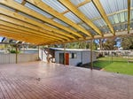 1 Darri Road, Wyongah, NSW 2259