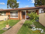 10/20-22 O'Brien Street, Mount Druitt, NSW 2770