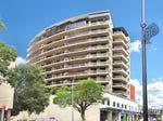 38/3 Fetherstone Street, Bankstown, NSW 2200