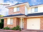 Oxley Park, address available on request