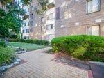 25-31 East Street, Fremantle, WA 6160