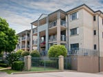 32/300 Sir Fred Schonell Drive, St Lucia, Qld 4067