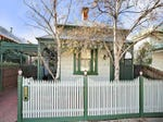 68 Gladstone Avenue, Northcote, Vic 3070