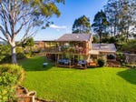 398 Gap Rd, Alstonville, NSW 2477