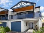 91 Kiarama Avenue, Kiama Downs, NSW 2533