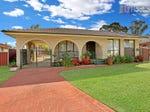 33 Henry Lawson Avenue, Werrington County, NSW 2747