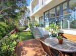 109/1-3 Jenner Street, Little Bay, NSW 2036
