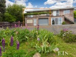1/128 Pottery Rd, Lenah Valley, Tas 7008