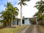 465 Bedford Road, Andergrove, Qld 4740