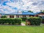 12 Scarborough Street, Woolgoolga, NSW 2456