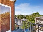 12/38 Arthur Street, Balmain, NSW 2041