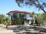 24 Clearview Street, Waterford West, Qld 4133