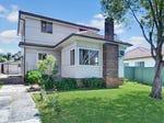 104 Wycombe Street, Yagoona, NSW 2199