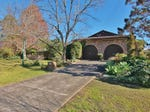 12 Pine Street, Hazelbrook, NSW 2779