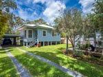 30 Turpentine Avenue, Sandy Beach, NSW 2456