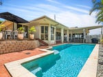 24 Tralee, Banora Point, NSW 2486