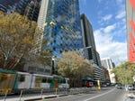 3313/220 Spencer Street, Melbourne, Vic 3000
