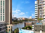 570 Queen Street, Brisbane City, Qld 4000