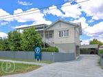 2B/5 Foote Street, Acacia Ridge, Qld 4110