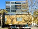 404/34 Oxley Street, Crows Nest, NSW 2065