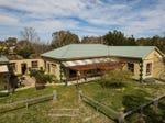 175 Old School Road, Jindabyne, NSW 2627