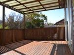 40 Matthews Street, Wollongong, NSW 2500
