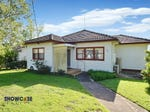 45 Felton Rd, Carlingford, NSW 2118