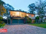 20 King Street, Waterford West, Qld 4133