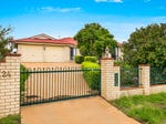 24 Belclaire Drive, Westbrook, Qld 4350