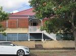 3/9 Elfin St, East Brisbane, Qld 4169