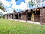 20 Langbeckers Road, Thabeban, Qld 4670