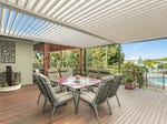 65-67 Mount Ousley Road, Mount Ousley