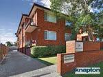 6/29 McCourt Street, Wiley Park, NSW 2195