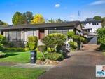 5 Greystone Street, North Lambton, NSW 2299