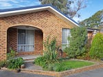 13/10-12 Booth Street, Queanbeyan East, NSW 2620