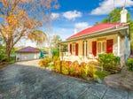 107a Murray Farm Road, Beecroft, NSW 2119