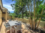 1/279 Cotlew Street West, Ashmore, Qld 4214